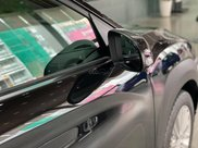 Bán Hyundai Kona 2021 giảm ngay 32tr vào thẳng giá, xe đủ màu, giao ngay, kèm quà tặng chính hãng khủng7