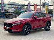 Bán Mazda 5 2.0 sản xuất năm 2019, giá chỉ 830 triệu1