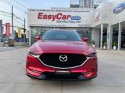 Bán Mazda 5 2.0 sản xuất năm 2019, giá chỉ 830 triệu0