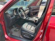 Bán Mazda 5 2.0 sản xuất năm 2019, giá chỉ 830 triệu5