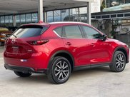 Bán Mazda 5 2.0 sản xuất năm 2019, giá chỉ 830 triệu3