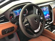 Vinfast Lux SA2.0 - hỗ trợ 100% trước bạ - xe sẵn giao ngay4