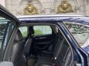 Bán ô tô Mazda 5 năm 2020, màu xanh lam, giá tốt5