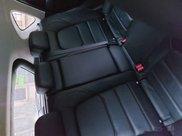 Cần bán Mazda 5 2.0 AT 2WD năm sản xuất 2019, màu trắng, giá 900tr2