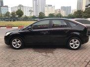 Cần bán xe Ford Focus 1.8 AT 20122