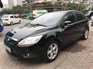 Cần bán xe Ford Focus 1.8 AT 20121