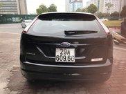 Cần bán xe Ford Focus 1.8 AT 20123
