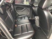 Cần bán xe Ford Focus 1.8 AT 20125