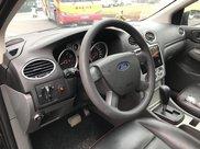 Cần bán xe Ford Focus 1.8 AT 20126