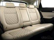 Xe Seltos đầy đủ các phiên bản tại showrooom KIA Bình Định10