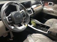 Sorento all new, đủ màu mọi phiên bản, tặng bảo hiểm thân xe, lái thử 24/73