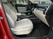 Sorento all new, đủ màu mọi phiên bản, tặng bảo hiểm thân xe, lái thử 24/75