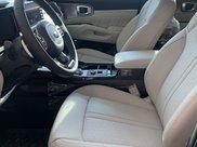 Sorento all new, đủ màu mọi phiên bản, tặng bảo hiểm thân xe, lái thử 24/76