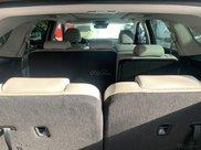 Sorento all new, đủ màu mọi phiên bản, tặng bảo hiểm thân xe, lái thử 24/78