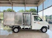 Cần bán xe tải Thaco TOWNER 990 tải 990kg (sx 2021)0
