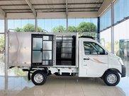 Cần bán xe tải Thaco TOWNER 990 tải 990kg (sx 2021)1