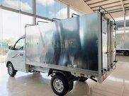 Cần bán xe tải Thaco TOWNER 990 tải 990kg (sx 2021)4