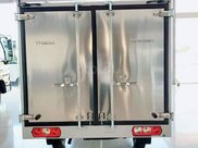 Cần bán xe tải Thaco TOWNER 990 tải 990kg (sx 2021)2