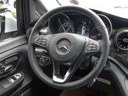 V-Class Mercedes-Benz V250 Luxury, dòng xe MPV 7 chỗ sang trọng, nhập khẩu nguyên chiếc, có xe giao ngay2