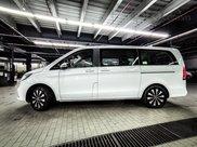 V-Class Mercedes-Benz V250 Luxury, dòng xe MPV 7 chỗ sang trọng, nhập khẩu nguyên chiếc, có xe giao ngay8