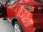 Cần bán xe MG ZS đời 2020, màu đỏ, nhập khẩu nguyên chiếc3