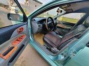 Xe nhà bán Mitsubishi Lancer 1.6 AT năm sản xuất 2004, nội thất đẹp, để lại giá rẻ2