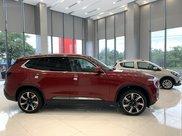 Vinfast giá tốt nhất miền Nam, xe có sẵn tất cả các màu, hỗ trợ lên đến 90% giá trị xe0