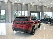 Vinfast giá tốt nhất miền Nam, xe có sẵn tất cả các màu, hỗ trợ lên đến 90% giá trị xe3