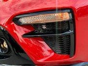 Xe Kia Cerato đầy đủ các phiên bản tại showroom Kia Bình Định5