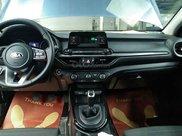 Xe Kia Cerato đầy đủ các phiên bản tại showroom Kia Bình Định12
