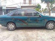 Cần bán gấp Fiat Tempra đời 1988, nhập khẩu nguyên chiếc1
