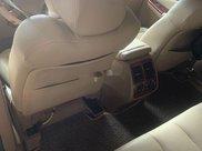 Cần bán xe Acura MDX sản xuất năm 2002, xe nhập còn mới, 239tr10