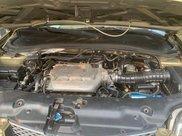 Cần bán xe Acura MDX sản xuất năm 2002, xe nhập còn mới, 239tr7