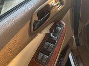 Cần bán xe Acura MDX sản xuất năm 2002, xe nhập còn mới, 239tr6