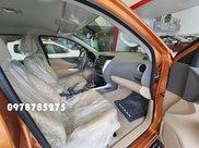 Sinh nhật công ty ưu đãi khủng - Nissan Navara El A-IVI 2021 giảm giá cực mạnh, 250tr nhận xe, đủ màu giao ngay6