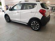 VinFast Fadil mới 100%, trả góp chỉ từ 56tr, đặt xe ngay hôm nay để được ưu tiên nhận xe sớm trong tháng1