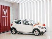 VinFast Fadil mới 100%, trả góp chỉ từ 56tr, đặt xe ngay hôm nay để được ưu tiên nhận xe sớm trong tháng4