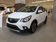 VinFast Fadil mới 100%, trả góp chỉ từ 56tr, đặt xe ngay hôm nay để được ưu tiên nhận xe sớm trong tháng3
