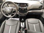 VinFast Fadil mới 100%, trả góp chỉ từ 56tr, đặt xe ngay hôm nay để được ưu tiên nhận xe sớm trong tháng6