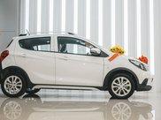 VinFast Fadil mới 100%, trả góp chỉ từ 56tr, đặt xe ngay hôm nay để được ưu tiên nhận xe sớm trong tháng5