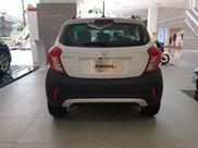 VinFast Fadil mới 100%, trả góp chỉ từ 56tr, đặt xe ngay hôm nay để được ưu tiên nhận xe sớm trong tháng7