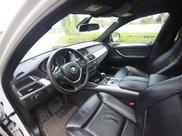 Bán BMW X6 2009, màu trắng cực chất5