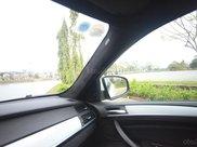 Bán BMW X6 2009, màu trắng cực chất12