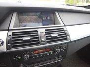 Bán BMW X6 2009, màu trắng cực chất14