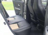 Bán xe Toyota Wigo 1.2G MT sản xuất năm 2019, giá chỉ 305 triệu10