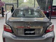 Mitsubishi Attrage Premium khuyến mại 50% thuế trước bạ, giá tốt nhất miền Bắc2