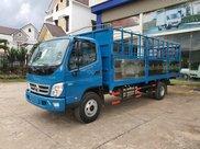 Cần bán xe Thaco Ollin 120 sản xuất 2021, 524tr2