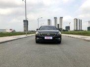 Bán Hyundai Sonata 2015, nhập khẩu, xe rất mới14