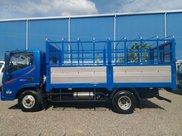 Thaco Trường Hải Phan Thiết - Bình Thuận: Bán xe tải Thaco Foton M4 600 năm sản xuất 20191