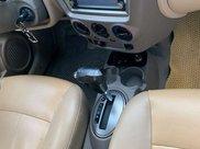 Bán Kia Morning sản xuất 2005, nhập khẩu còn mới, 155tr1
